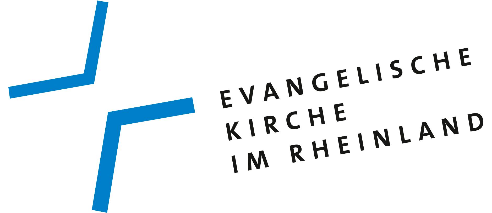 Evangelische Kirche im Rheinland – EKiR.de